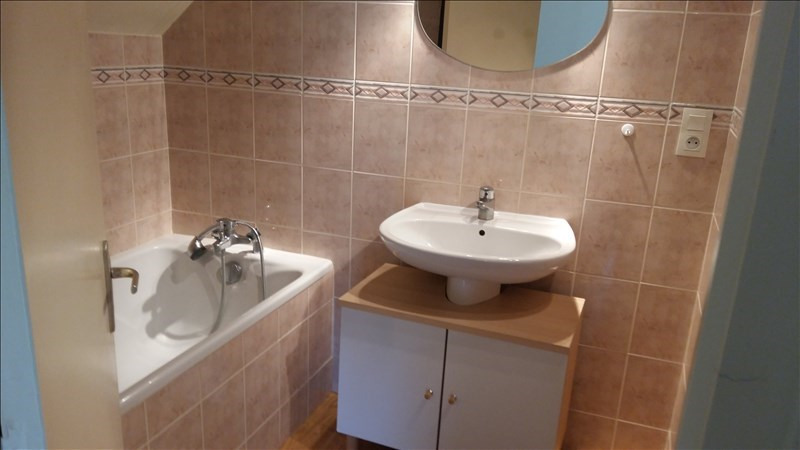 Location appartement Pace 402€ CC - Photo 8