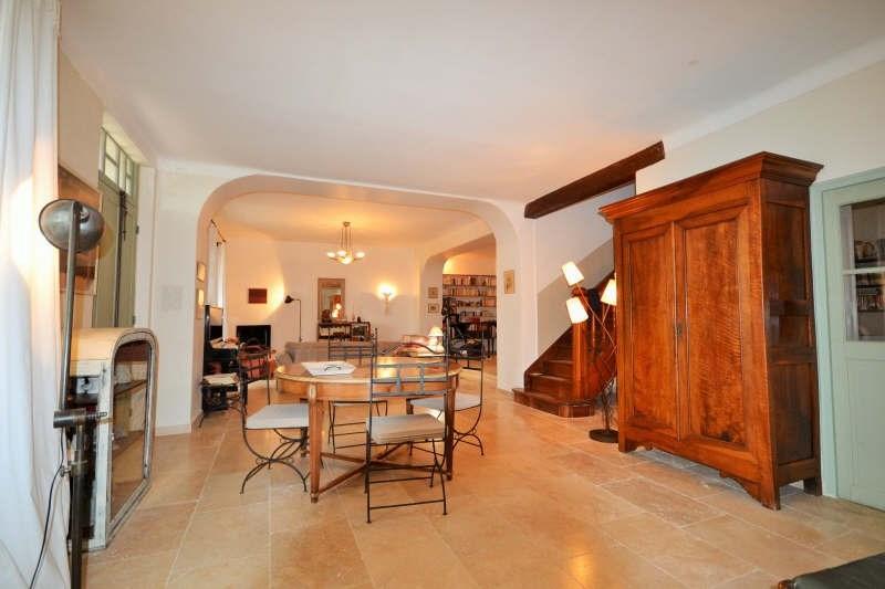 Immobile residenziali di prestigio casa Les vigneres 583000€ - Fotografia 3