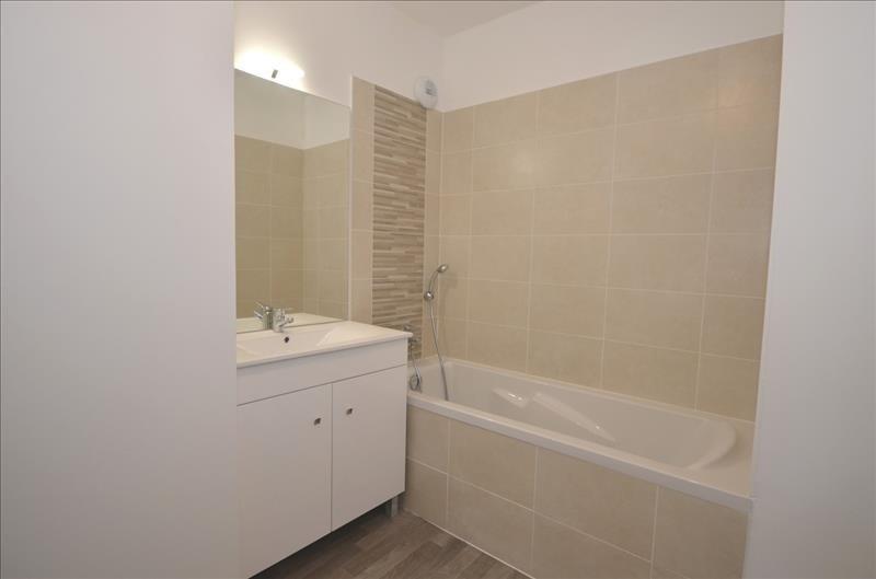 Location appartement Nantes 675€ CC - Photo 6