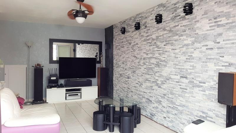 Sale house / villa La queue en brie 307000€ - Picture 4
