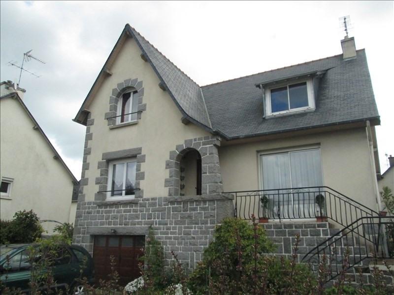 Vente maison / villa Plerin 221845€ - Photo 2