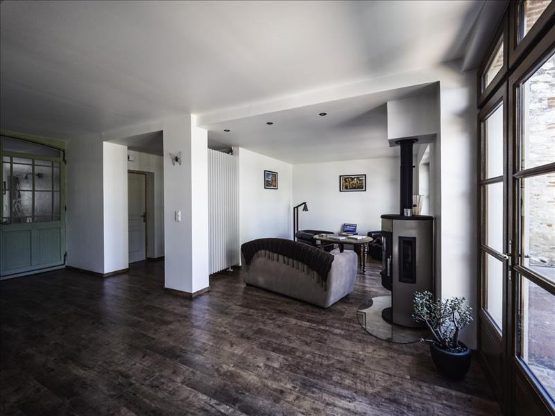 Vendita casa Albi 420000€ - Fotografia 4