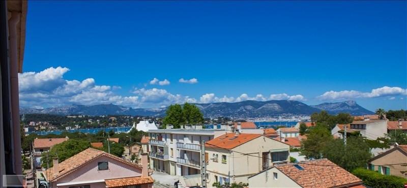 Produit d'investissement appartement La seyne sur mer 55000€ - Photo 4