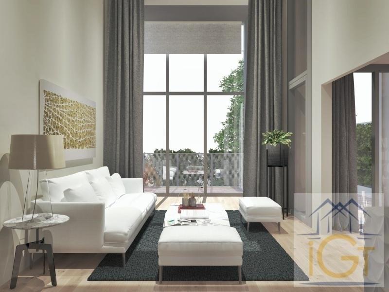 Vente de prestige appartement La rochelle 251811€ - Photo 1
