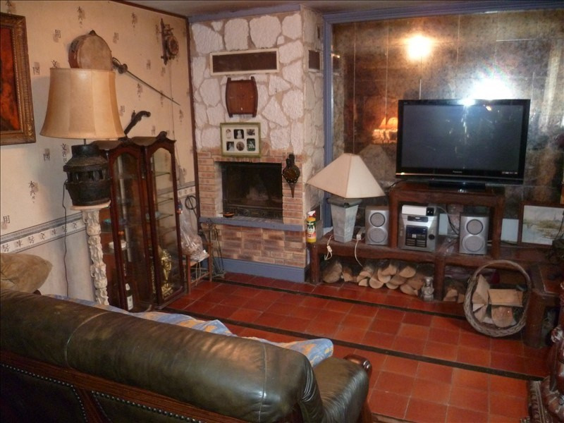 Sale house / villa Choisy en brie 215 000€ - Picture 7