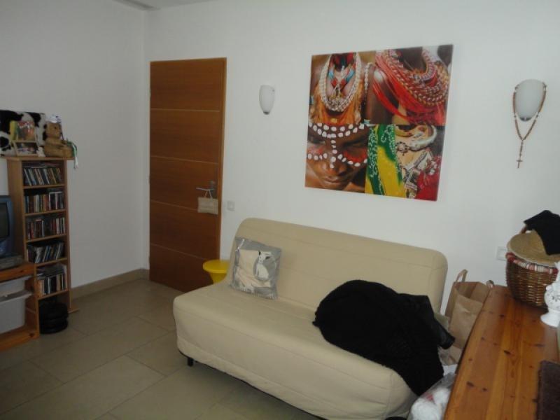 Vente de prestige maison / villa St cyprien 795000€ - Photo 7
