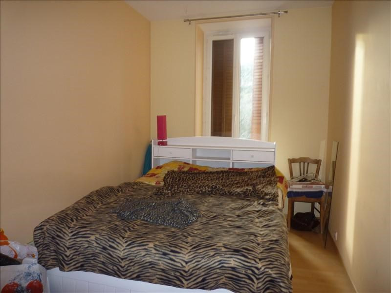 Sale apartment Culoz 65 000€ - Picture 3