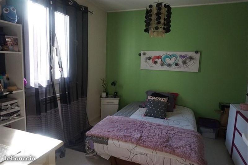 Sale house / villa Vienne 265000€ - Picture 8
