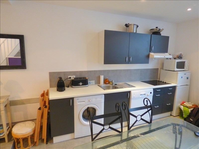 Sale house / villa Villers sur mer 261700€ - Picture 4