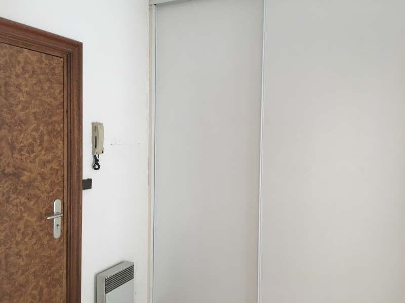 Location appartement Nimes 962€ CC - Photo 2
