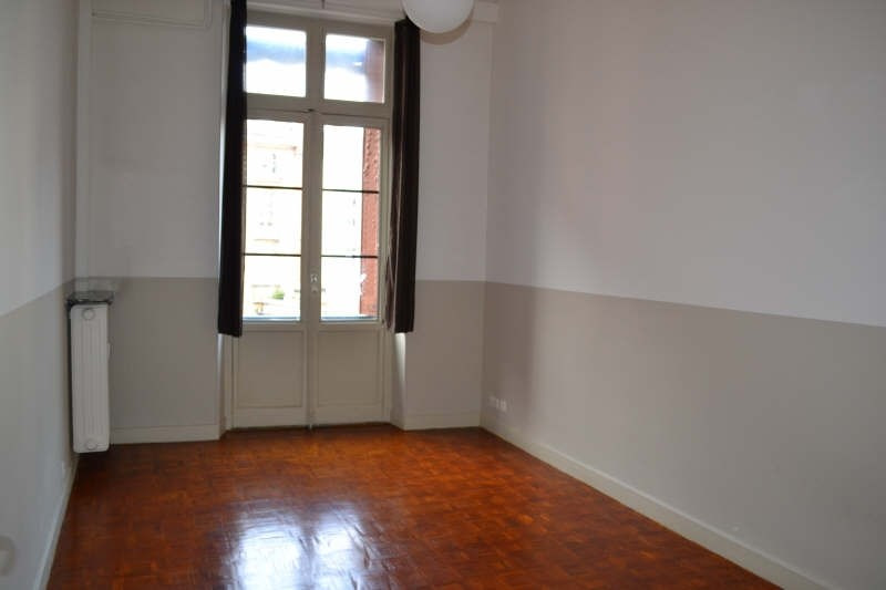Location appartement Chambery 990€ CC - Photo 4