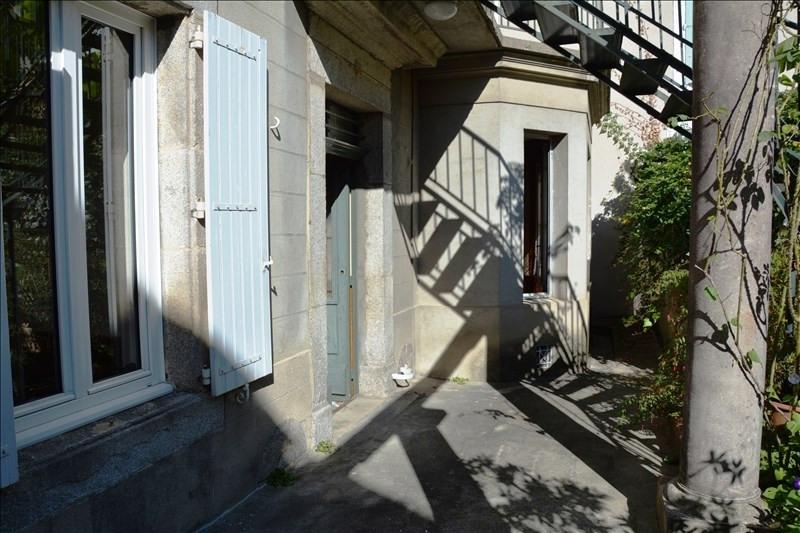 Vente appartement Secteur de mazamet 75000€ - Photo 11