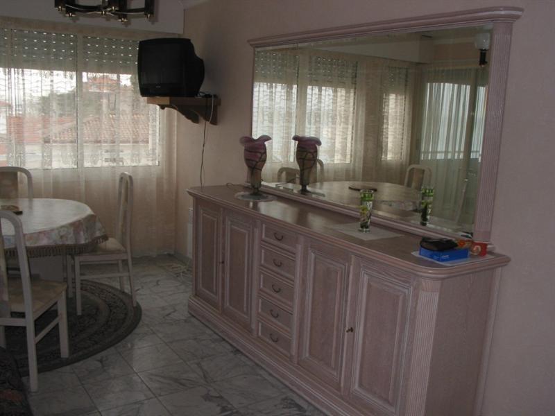 Location vacances appartement Arcachon 480€ - Photo 6