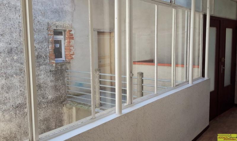 Location appartement Lavaur 510€ CC - Photo 4