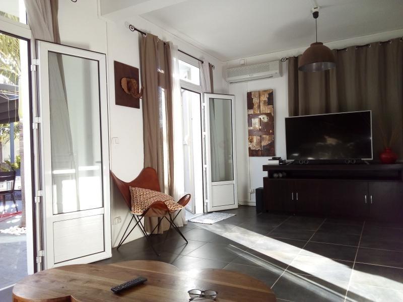 Vente maison / villa L etang sale 280000€ - Photo 10