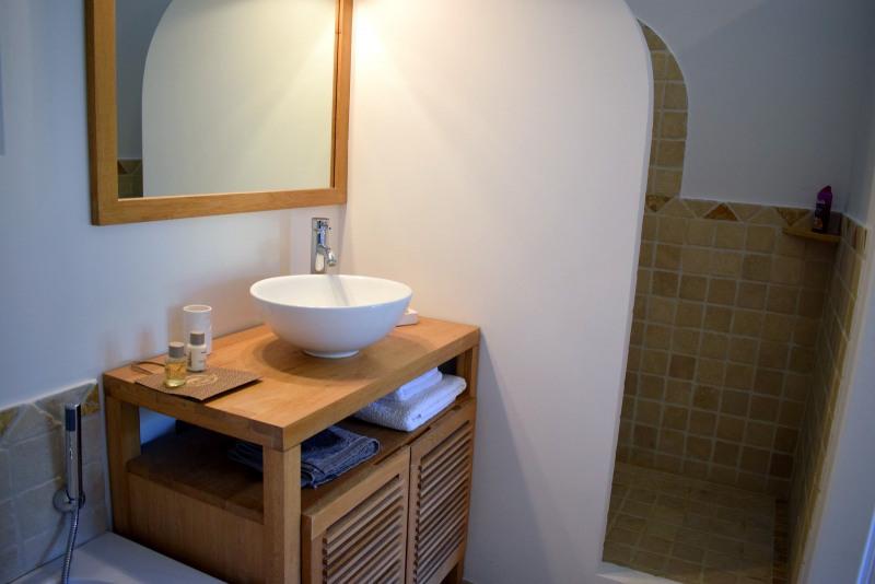 Immobile residenziali di prestigio casa Fayence 1085000€ - Fotografia 41