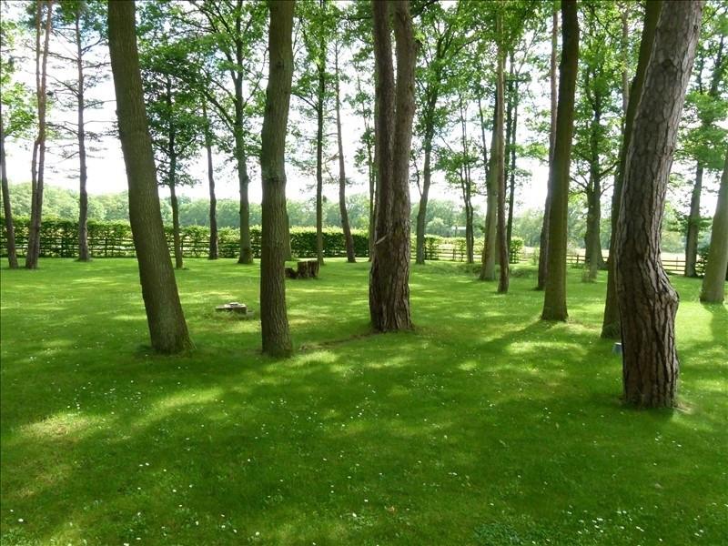 Vente maison / villa Montfort l amaury 800000€ - Photo 3