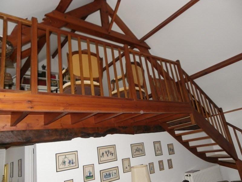 Vente maison / villa Les moitiers d allonne 360500€ - Photo 8