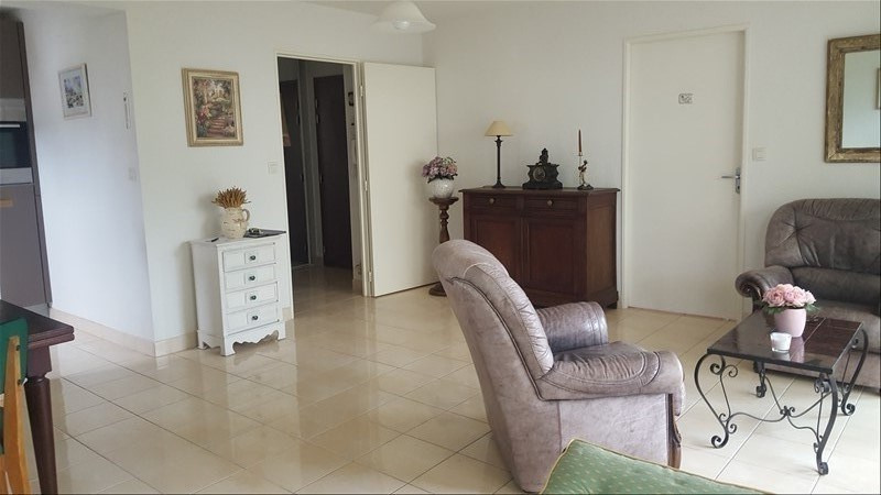 Vente appartement Fouesnant 163 500€ - Photo 4