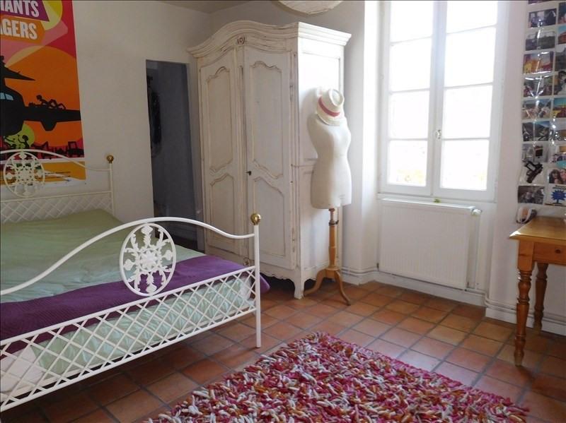 Престижная продажа дом Courthezon 650000€ - Фото 7