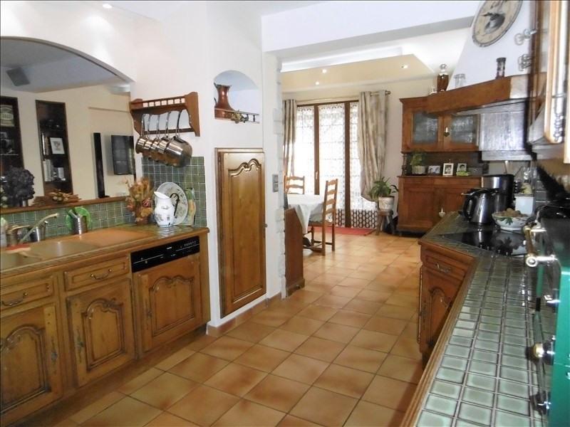 Revenda casa Limours 449000€ - Fotografia 5