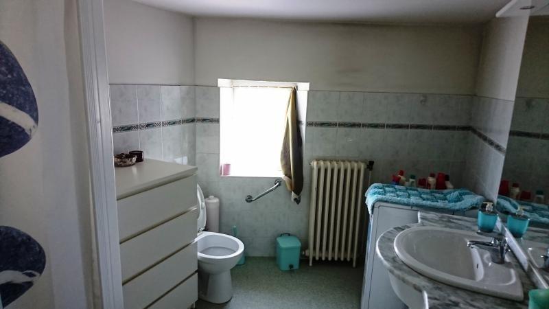 Sale house / villa Environs st amans soult 37000€ - Picture 5