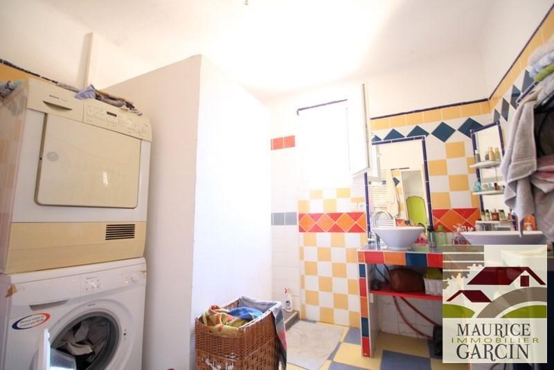 Vendita casa Robion 274300€ - Fotografia 6
