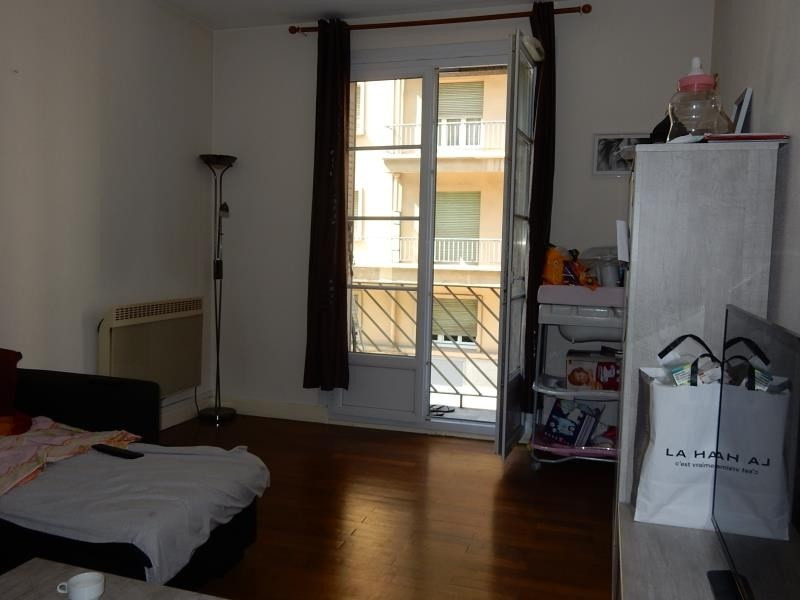 Location appartement Grenoble 602€ CC - Photo 6