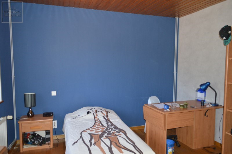 Vente maison / villa Chasselay 280000€ - Photo 10