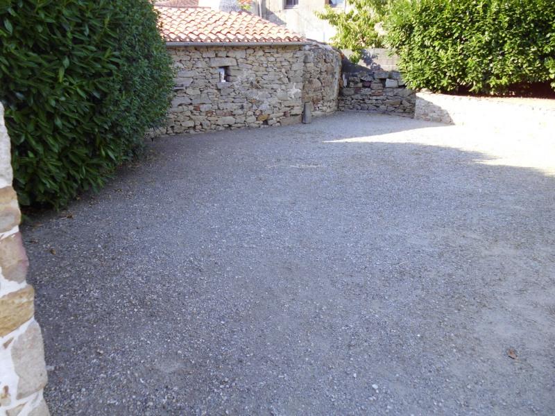 Vente maison / villa Legé 304000€ - Photo 5