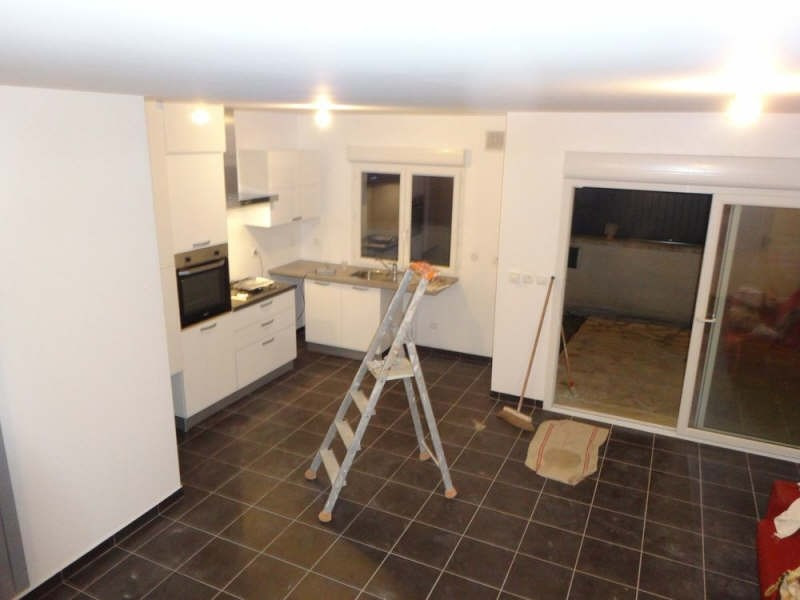 Rental house / villa Asnieres sur seine 1800€ CC - Picture 7