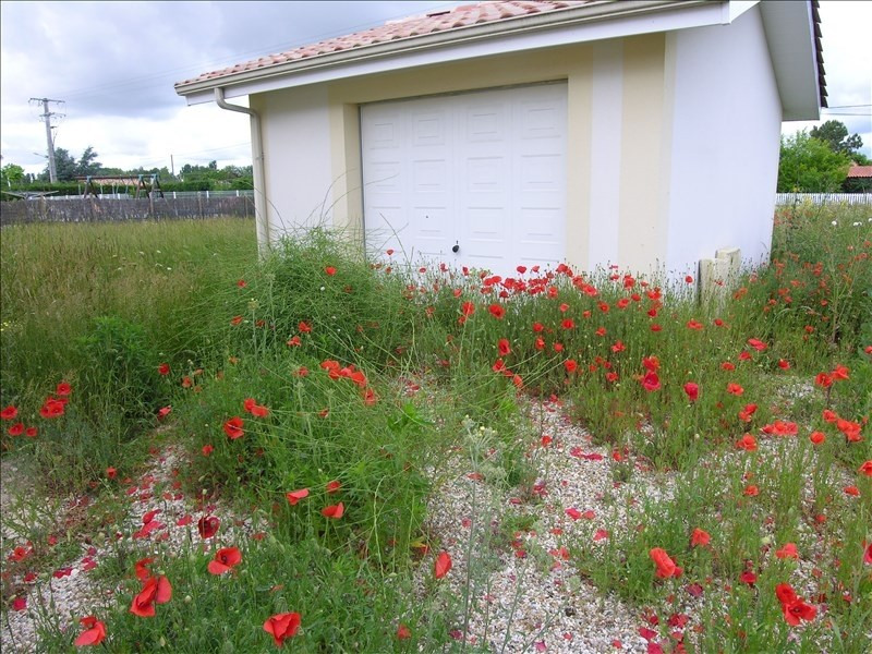 Vente maison / villa Izon 228000€ - Photo 3