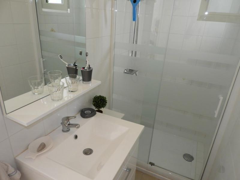 Sale house / villa Vaux sur mer 397100€ - Picture 8