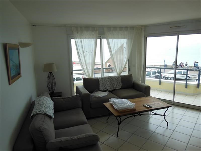 Vacation rental apartment Capbreton 760€ - Picture 4