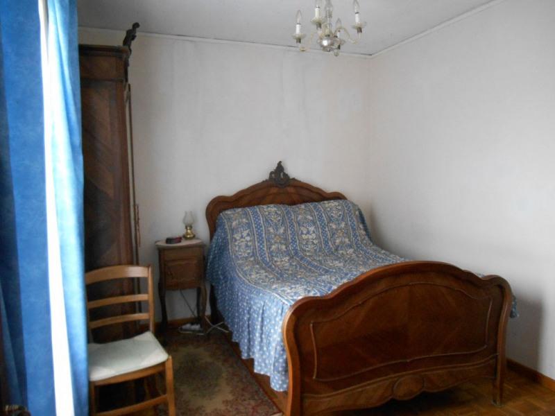 Vendita casa Blicourt 157000€ - Fotografia 4