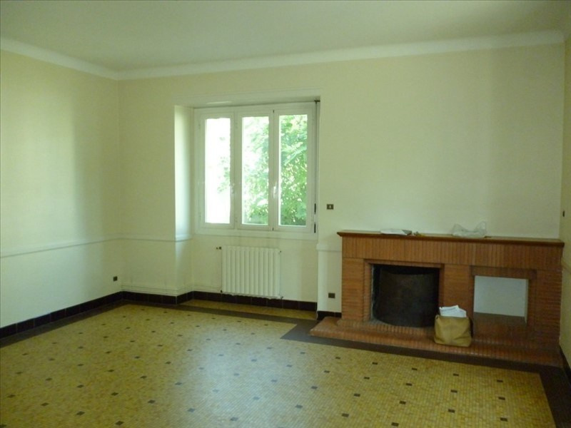 Location maison / villa Lons 1 100€ CC - Photo 4