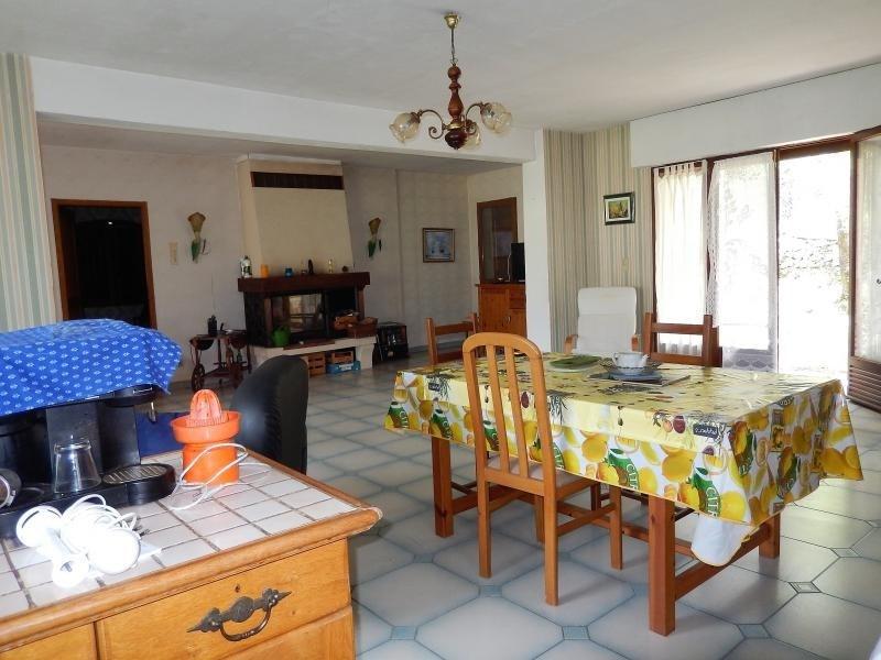 Продажa дом Callas 298000€ - Фото 5