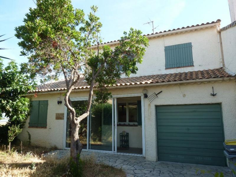 Vente maison / villa Palavas les flots 404000€ - Photo 3