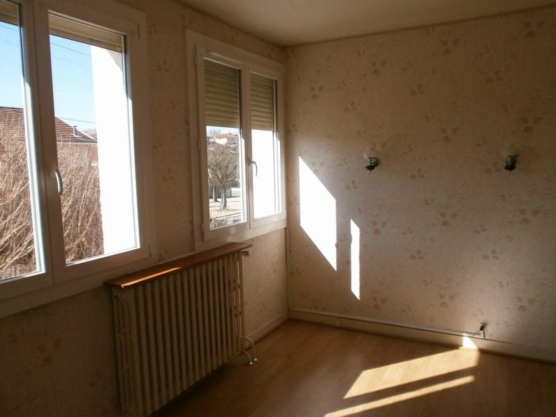Vente maison / villa St quentin fallavier 240000€ - Photo 7