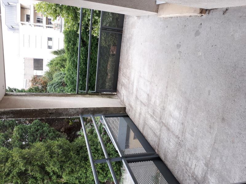 Vente appartement Lille 188000€ - Photo 3