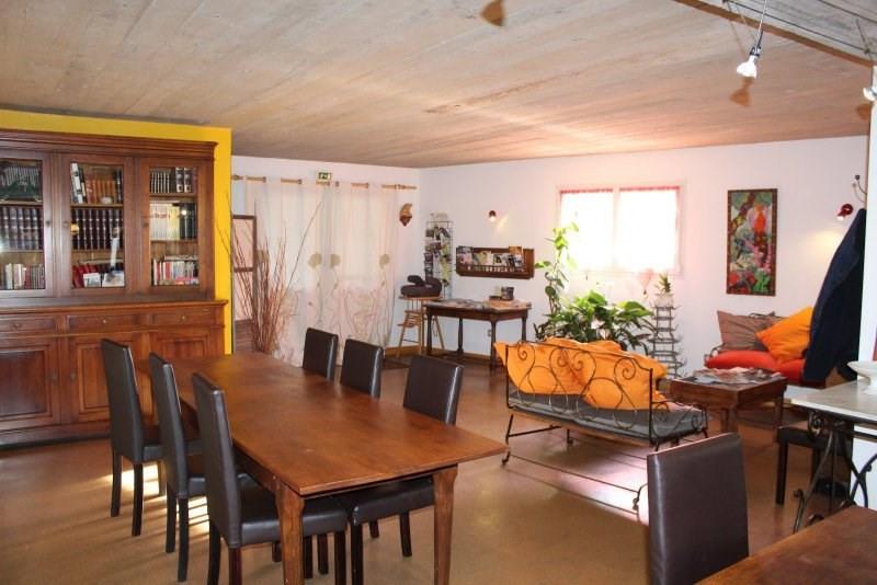 Commercial property sale shop Usson en forez 40000€ - Picture 4