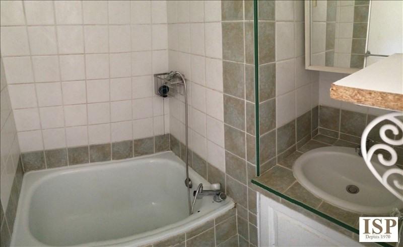 Location appartement Aix en provence 384€ CC - Photo 5