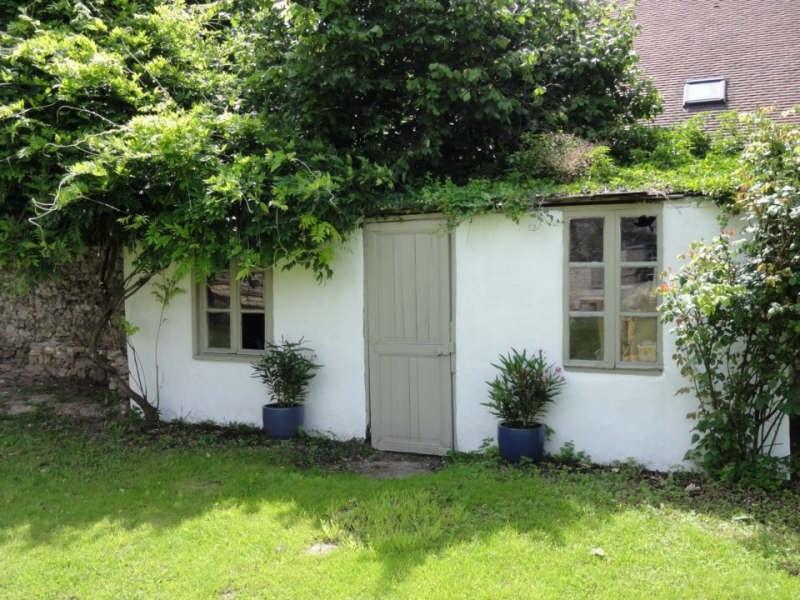 Deluxe sale house / villa Montfort l amaury 560000€ - Picture 6