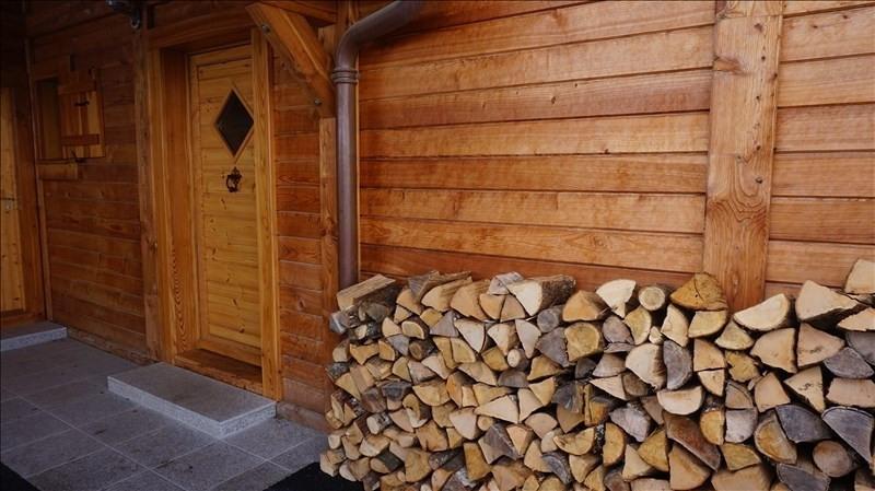 Vente de prestige maison / villa Bonneville 790000€ - Photo 9