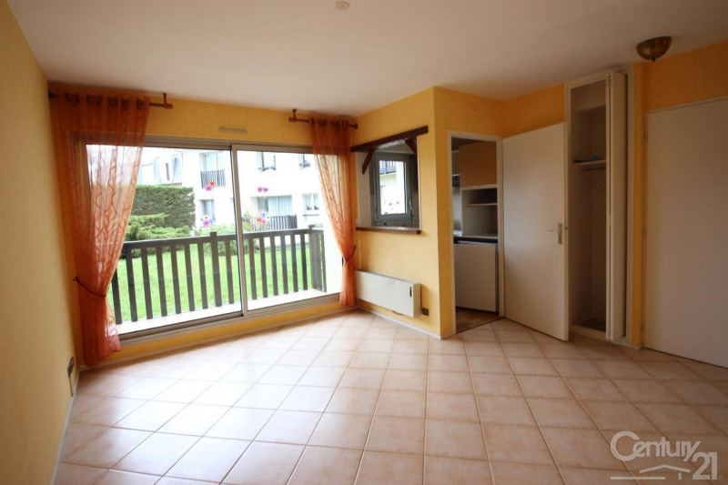 Vente appartement Deauville 205 000€ - Photo 5