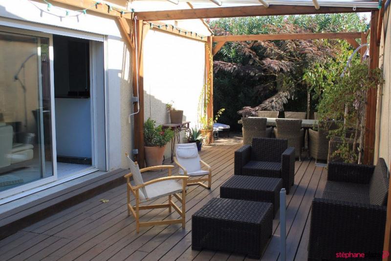 Vente maison / villa Aigues mortes 315000€ - Photo 1