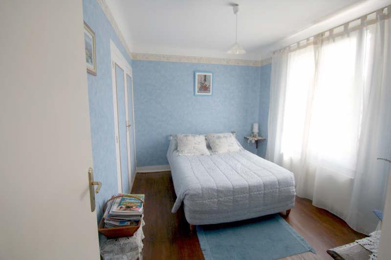 Sale house / villa Bergerac 186000€ - Picture 5