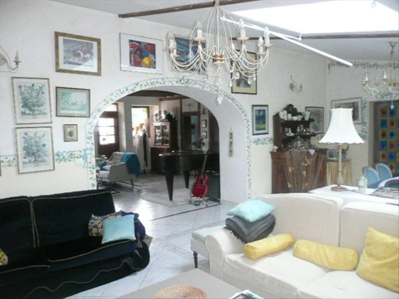 Sale house / villa Oizon 278000€ - Picture 3