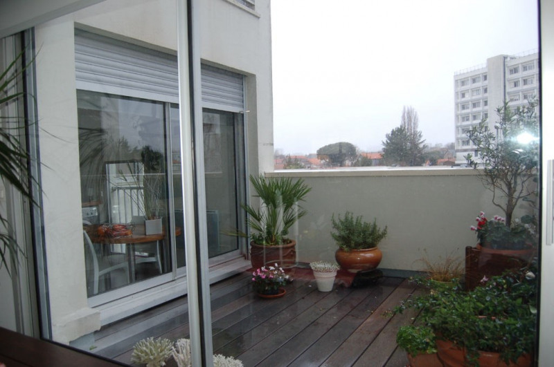 Vente appartement La rochelle 549 000€ - Photo 12