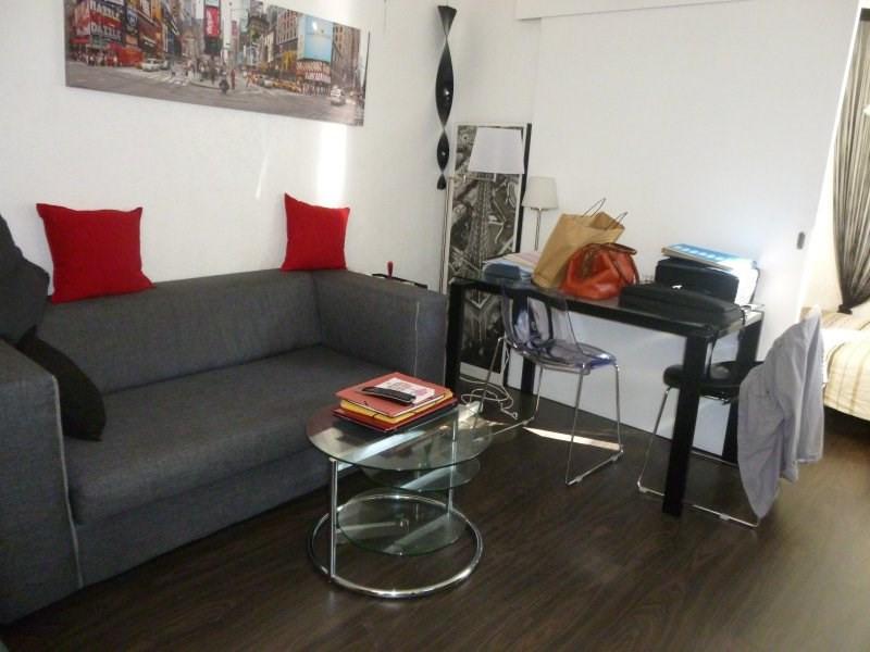 Location appartement Toulouse 496€ CC - Photo 2